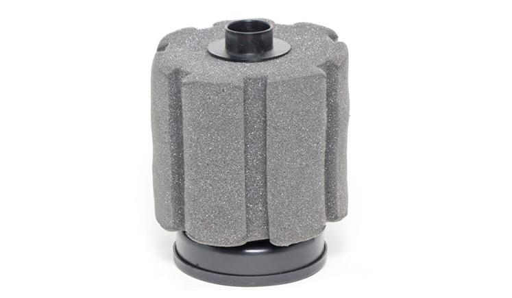 Sponge Filter